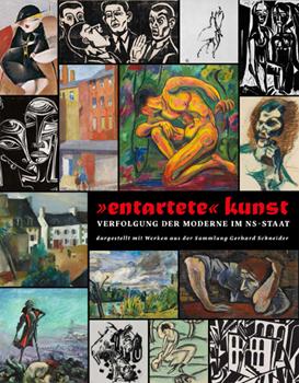 Entartete_Kunst_Katalog3