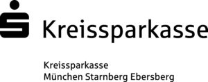 Kreissparkasse Logo