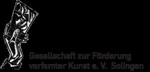 Logo_Ges_verfemterKunst_eV