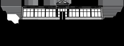 Kallmann Museum Mobile Retina Logo