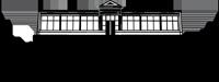 Kallmann Museum Logo